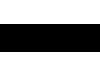 Lowa Uber Logo