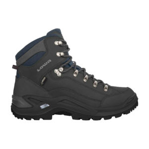 Lowa Renegade GTX Mid S | Dark Grey