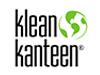 Klean Kanteen Uber Logo