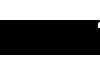 Anatom Uber Logo
