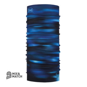 Buff Original Shading | Blue