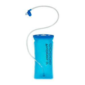 Vango Hydrant Pack 2L