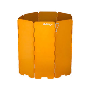 Vango Windshield XL | Orange