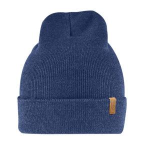Fjallraven Classic Knit Hat | Storm