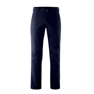 Maier Sports Herrmann Pants | Night Sky