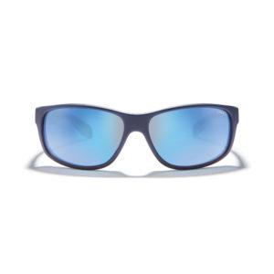 Zeal Sable | Atlantic Blue