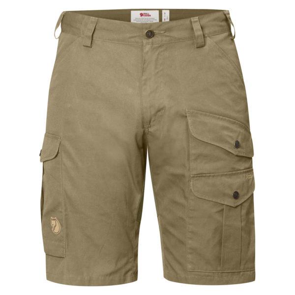 Fjallraven Barents Pro Shorts | Sand