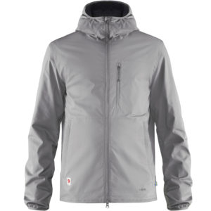 Fjallraven High Coast Shade Jacket | Shark Grey