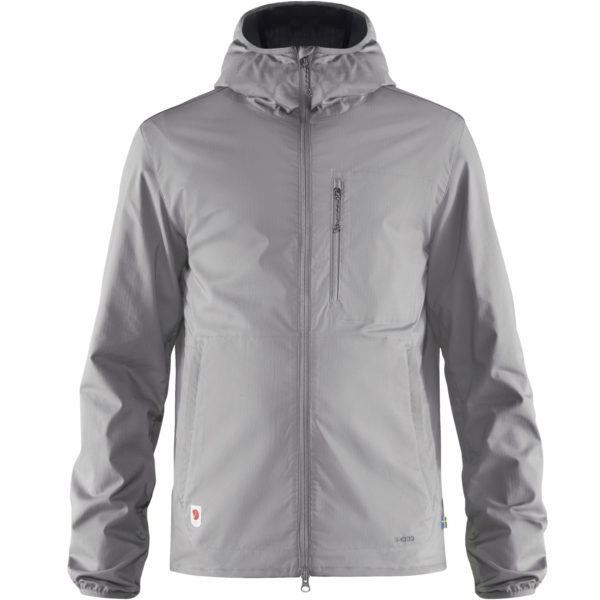 Fjallraven High Coast Shade Jacket | Shark Grey